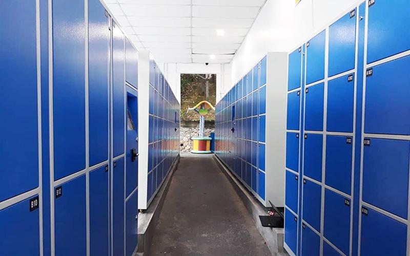 Cac-san-pham-tu-locker-thong-minh-2