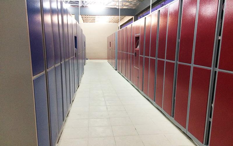 Cac-san-pham-tu-locker-thong-minh-3