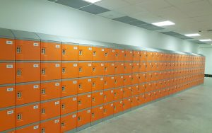 Giai-phap-tu-locker-cho-benh-nhan-benh-vien-1