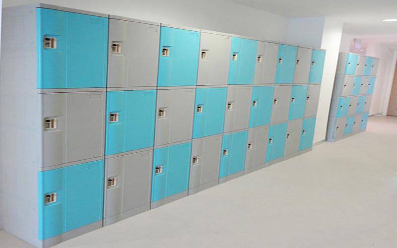 Giai-phap-tu-locker-cho-cong-nhan-tai-benh-vien