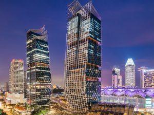 JW-Marriott-Hotel-Singapore-1