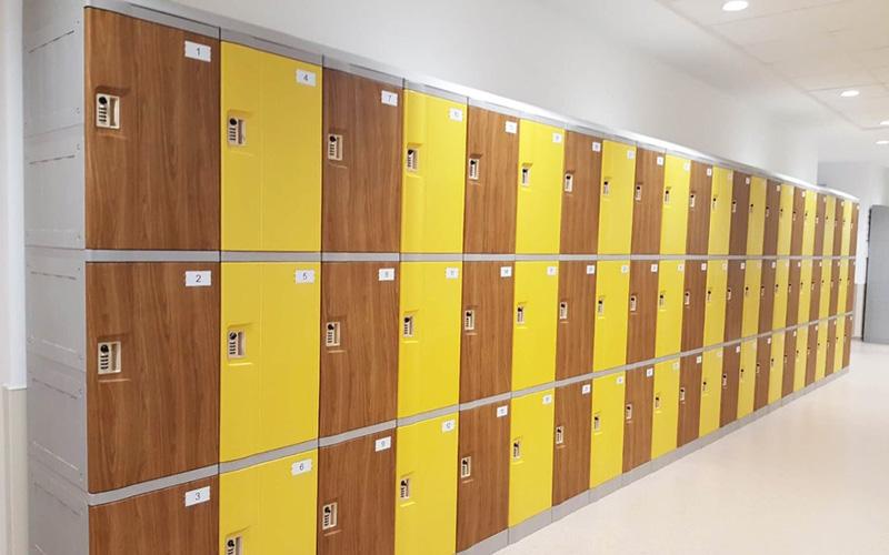 School-locker-cho-khoi-dai-hoc-1