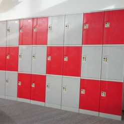 school-locker-university-3