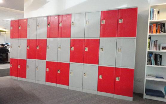 School-locker-cho-khoi-dai-hoc-3