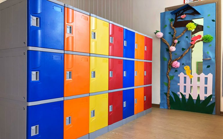 School-locker-cho-khoi-mam-non-2