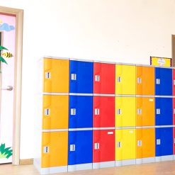 School-locker-cho-khoi-mam-non-3