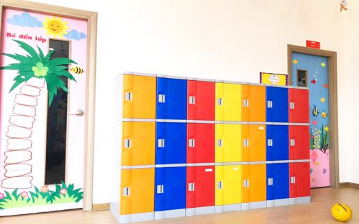 School-locker-cho-khoi-mam-non-3