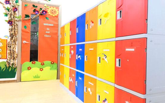 School-locker-cho-khoi-mam-non-4