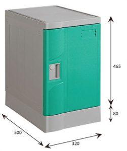 School-locker-cho-khoi-mam-non-8