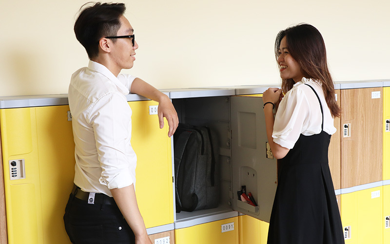 School-locker-cho-khoi-pho-thong-2