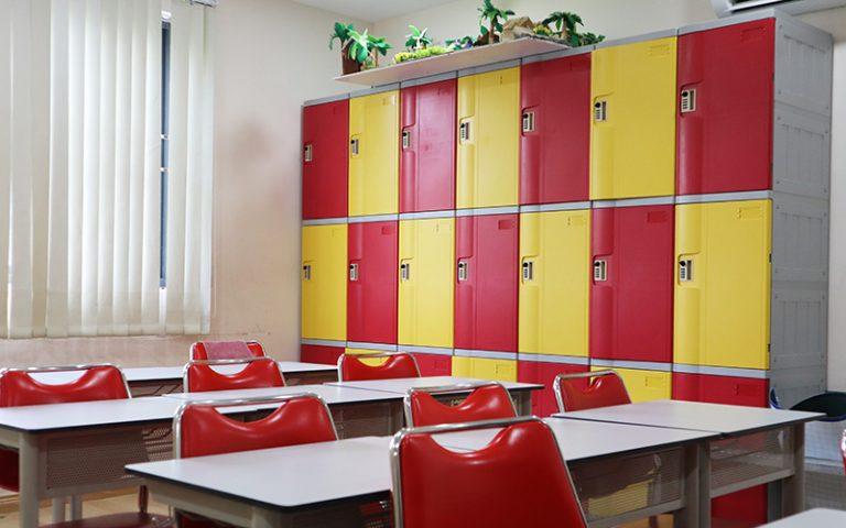 School-locker-cho-khoi-pho-thong-4