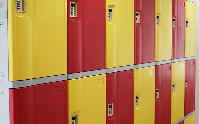School-locker-cho-khoi-pho-thong-6