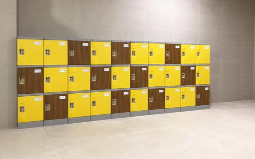 school-locker-librabry-sport-hall-2