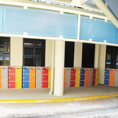 School-locker-cho-thu-vien-phong-the-thao-tap-trung-4