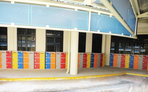 school-locker-librabry-sport-hall-4