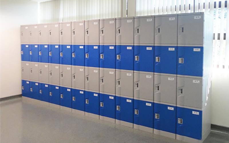 School-locker-cho-thu-vien-phong-the-thao-tap-trung-5