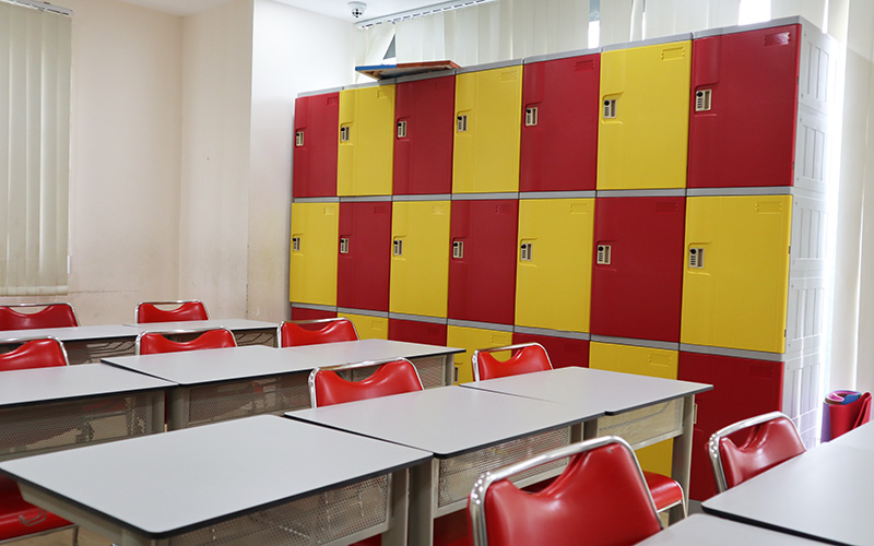 School-locker-cho-trung-hoc