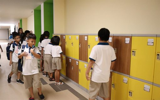 School-locker-khoi-tieu-hoc-2