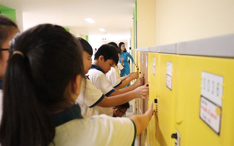 School-locker-khoi-tieu-hoc-3