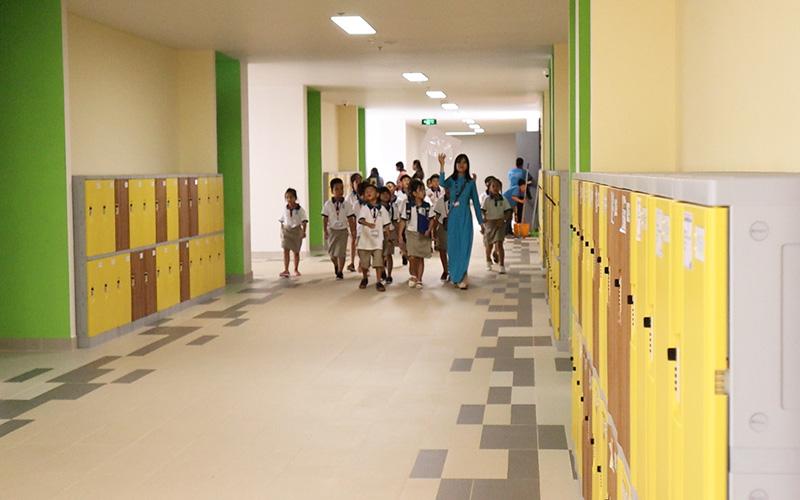 School-locker-khoi-tieu-hoc-4