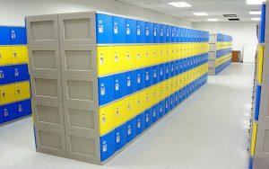 cong-dung-cua-tu-locker