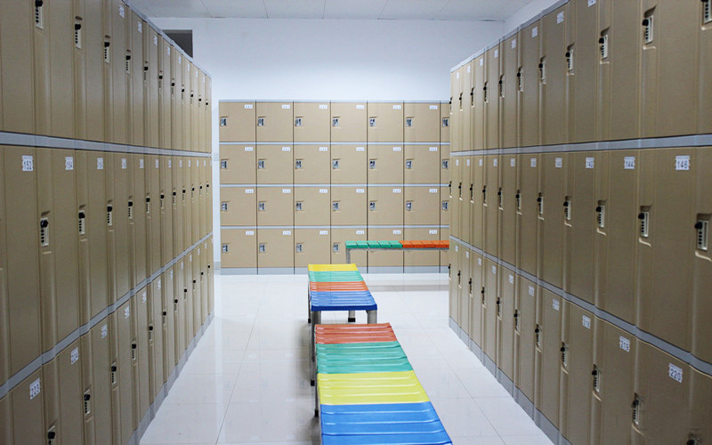 nhung-dieu-can-biet-khi-chon-mua-tu-locker-1