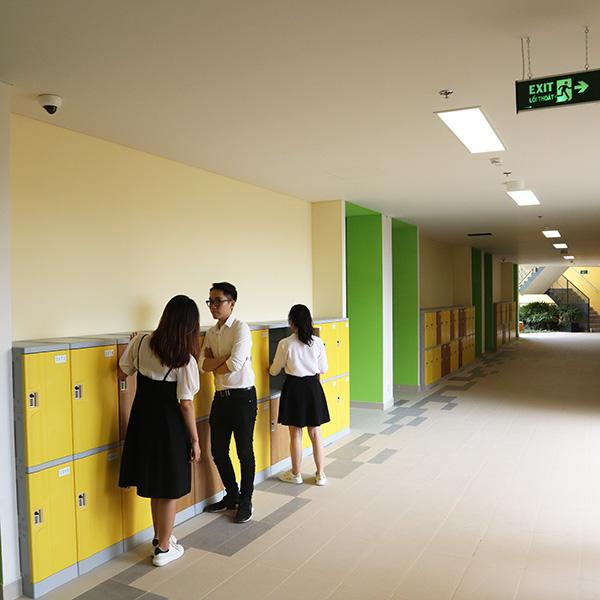 school-locker-cho-khoi-pho-thong
