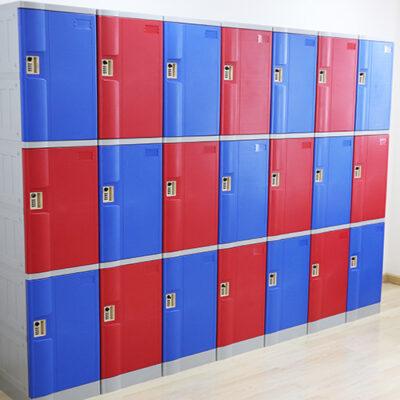 school-locker-cho-khoi-trung-hoc-3