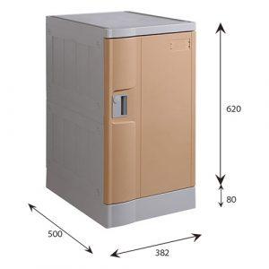 school-locker-cho-khoi-trung-hoc-4