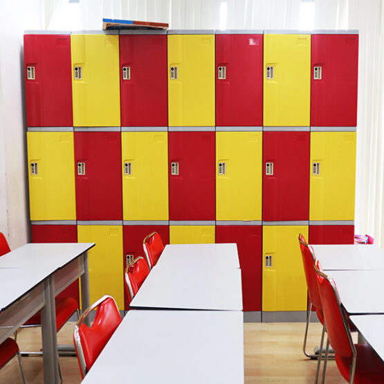 school-locker-cho-khoi-trung-hoc