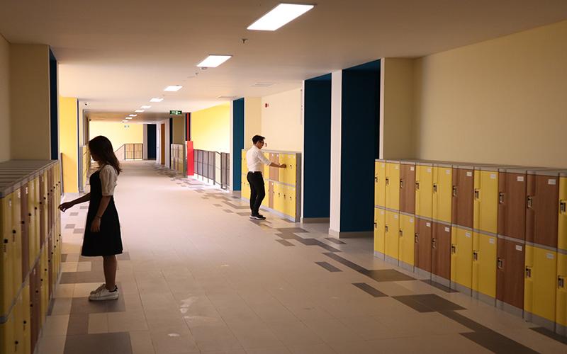 school-locker-la-gi