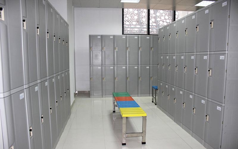 tu-locker-abs-dong-W900-20