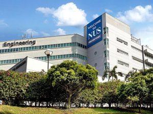 tu-locker-abs-tai-National-University-of-Singapore
