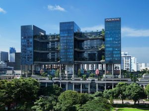 tu-locker-abs-tai-Parkroyal-Singapore