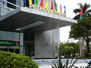 tu-locker-abs-tai-Petro-Vietnam