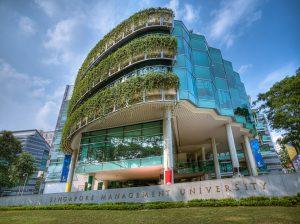 tu-locker-abs-tai-Singapore-Management-University-SMU