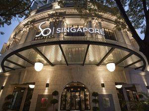 tu-locker-abs-tai-Sofitel-Singapore