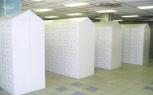 tu-locker-sat-cho-sieu-thi