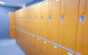 Tu-locker-abs-dong-N2-cua-LockernLock