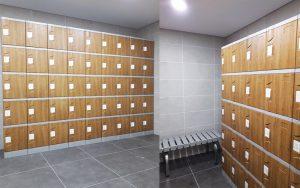 Tu-locker-abs-dong-ns5-mau-go-1