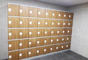 Tu-locker-abs-dong-ns5-mau-go-2