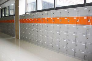 hinh-anh-san-pham-tu-locker-abs-dong-W300