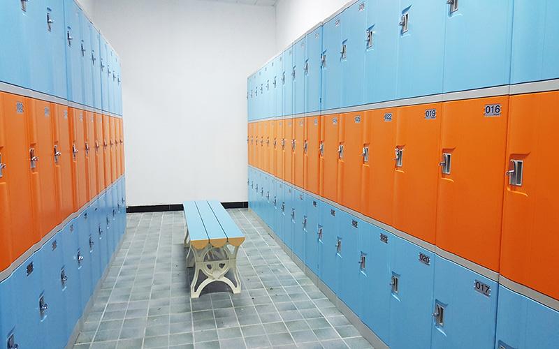 tu-locker-abs-dong-W900-10