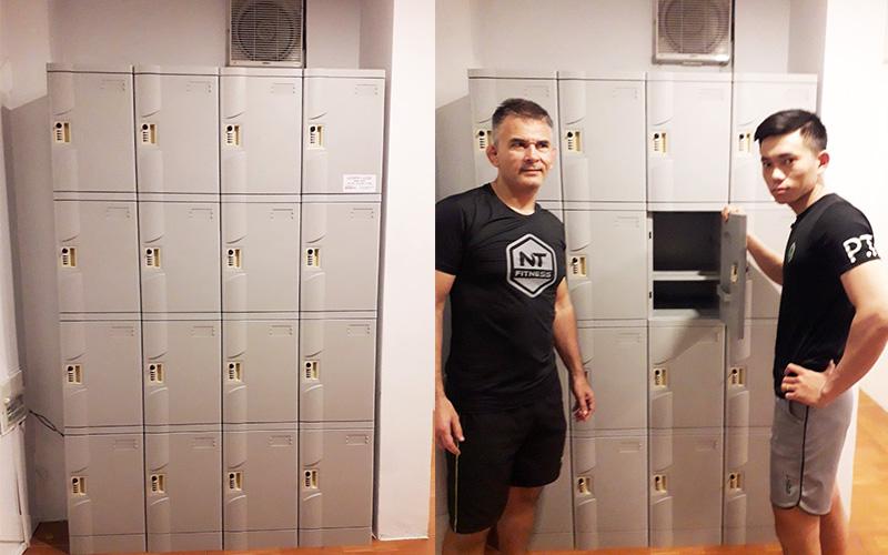 tu-locker-cho-phong-gym-ket-hop-khoa-3S-2