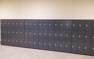 tu-locker-sat-cty-lockernlock-1