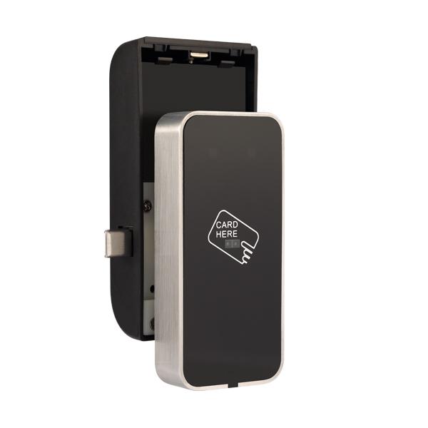khóa điện tử Be-Tech C2800M8
